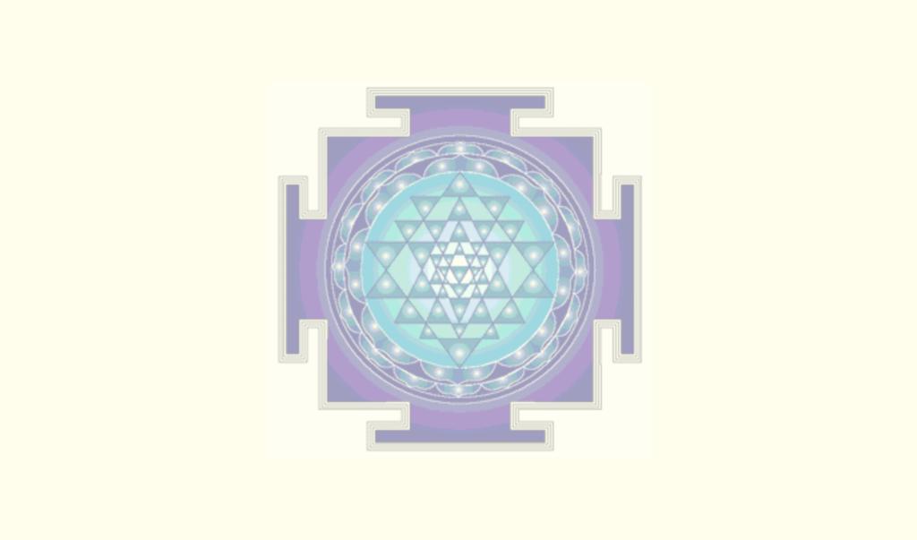 Marija Kljun (Mallika Malati DD) - Jyotish, Yoga, Healing, Meditation, Pilgrimage, Ayurveda)