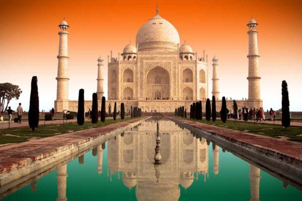 Vece Indije Marija Kljun